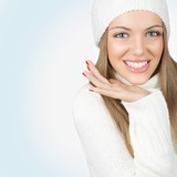 Cum îți îngrijești pielea în sezonul rece?