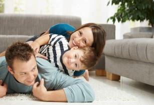 Cum te poți îmbolnăvi acasă