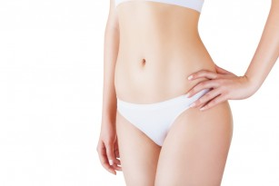 Spotting - sangerarile intermenstruale