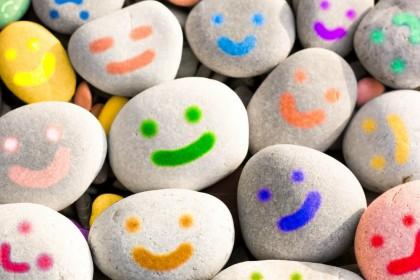 Hormonii fericirii