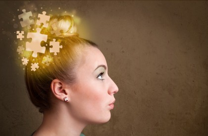 Rolul creierului în fericire