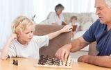 Cum facem față îmbătrânirii?