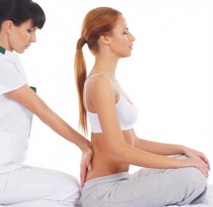 Kinetoterapie (gimnastică medicală)