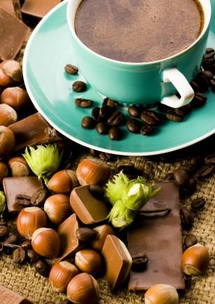 Consumul ridicat de cafea a fost asociat cu creșterea riscului de cancer colorectal la bărbați