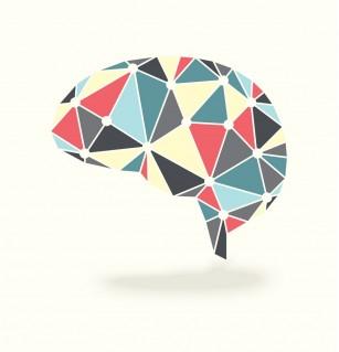 O parte a creierului rămâne tânără și la vârstă înaintată