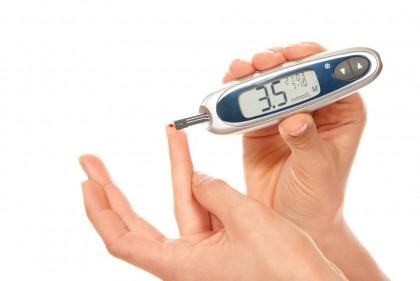 Insulina inhalatorie va apărea în S.U.A în 2015