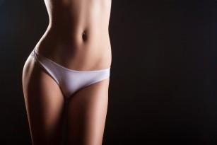 Dușurile vaginale – benefice sau nu tocmai?