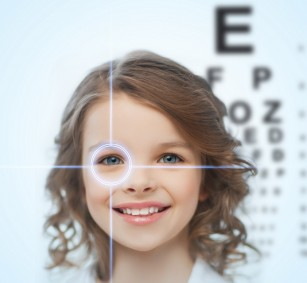 Cum poti proteja sănătatea ochilor?