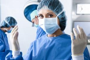 Studiu: cea mai bună opțiune privind chirurgia obezității