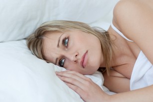 Creierul îmbătrânește mai repede dacă nu dormim suficient