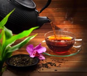 Consumul de ceai ar putea reduce riscul mortalității cu 24%