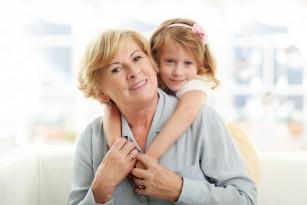 Vârsta și imunitatea