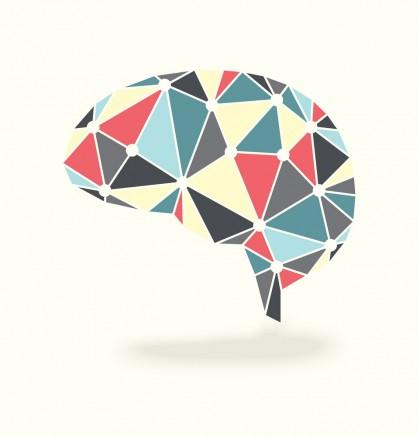 MIT: Folosim doar 10% din capacitatea creierului