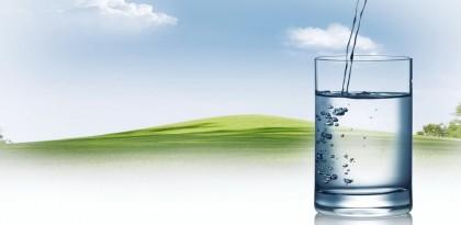 Pericolul consumului excesiv de apă