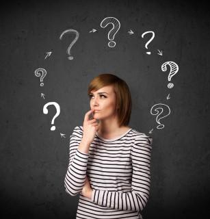 Curiozitatea influențează creierul să învețe și să memoreze mai bine
