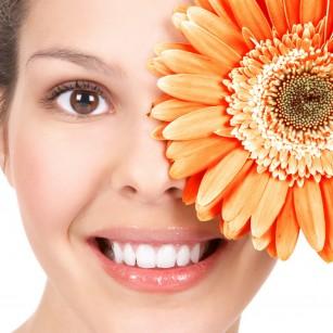 Endometrioza - 10 tratamente naturale eficiente