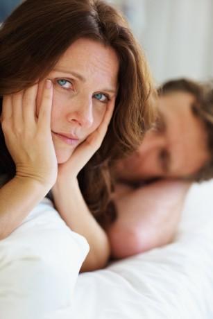 Obiceiuri nesănătoase care îţi afectează fertilitatea