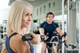 Tendințe în fitness pentru anul 2015 (sondaj la nivel global)