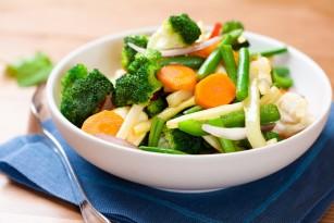 Top 10 alimente pentru stimularea imunităţii
