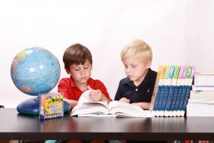 Tipuri de învățare și experimentele clasice din spatele teoriei