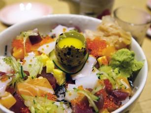 Alimentația bogată în seleniu ar putea îmbunătăți fertilitatea la femei