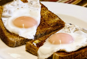 MIT: Consumul de ouă crește colesterolul