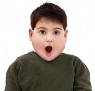 Odihna necorespunzătoare dubleză riscul de apariție a obezității la copii
