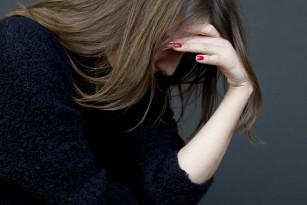Gazul ilariant, tratament pentru depresiile severe