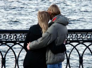 Anticoncepționalele pot influența satisfacția maritală a femeilor (studiu)
