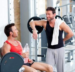 Fitness Tracker - dispozitivele care îți contorizează activitatea fizică