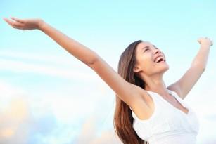 5 metode de a învinge oboseala