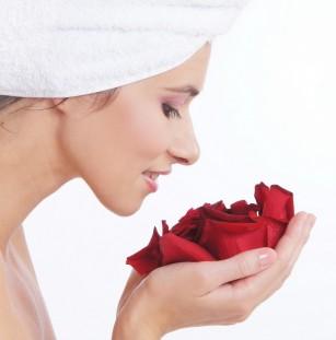 Recomandări pentru sănătatea pielii iarna
