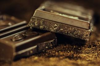 MIT: Ciocolata este afrodisiac