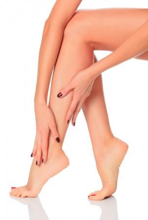 Exerciții pentru subțierea picioarelor