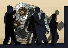 Poate fi resetat ceasul nostru biologic?