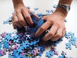Metode de prevenire a bolii Alzheimer