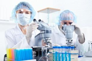 Celulele stem folosite pentru prima oară în regenerarea firelor de păr