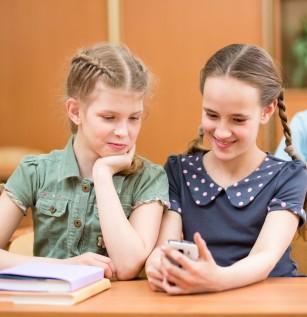Efectele aplicațiilor mobile asupra copiilor