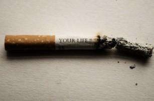 Imaginile grafice de pe cutiile de țigări au impact asupra creierului