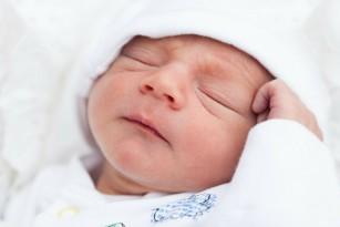 Evaluarea nou-născutului