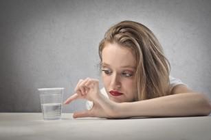 MIT: Trebuie să bem zilnic 2 litri de apă