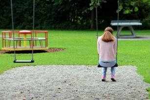Singurătatea dăunează longevității