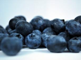 Fructe și semințe care nu ar trebui să lipsească din dieta zilnică