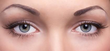 Tratamentul laser care schimbă culoarea ochilor
