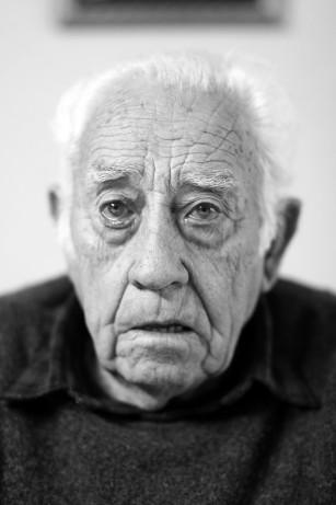 Scanarea facială oferă informații despre rapiditatea cu care îmbătrânim