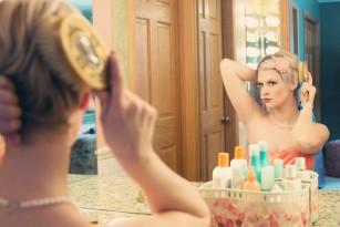 Bărbaţii, mai narcisişti decât femeile