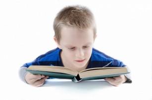 Copiii cu ADHD învață mai bine atunci când se mișcă