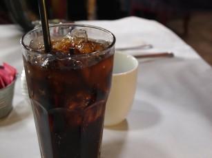 Băuturile îndulcite, asociate cu un risc mai mare de boli de inimă