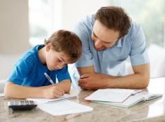 Care sunt semnele dificultăților de învățare la copil?