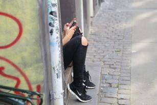 O aplicație pe telefon detectează anxietatea și tulburările dispoziționale la adolescenți